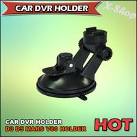 X-SHOP CAR DVR HOLDER FOR D3 D5 MARS V80