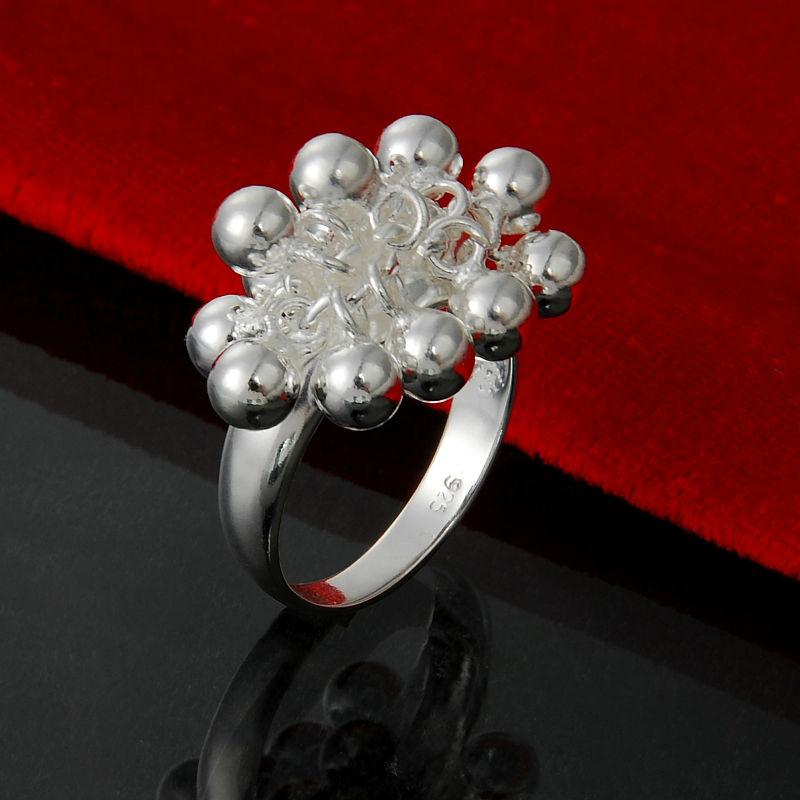 Кольцо Bao Chun anillos 925 aneis JZ10 BCJZ10 oi chun of 72v