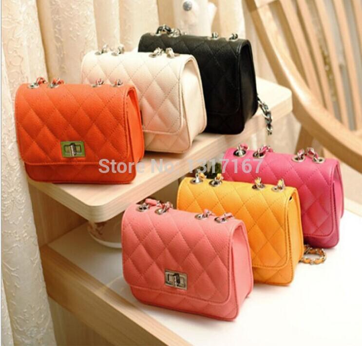 Hot !! Women's Handbag Satchel Shoulder leather Messenger Cross Body Bag Purse Tote Bags Wholesale 328(China (Mainland))