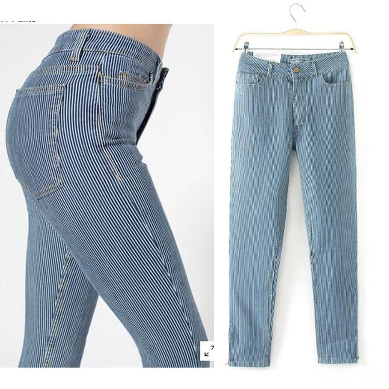 Женские брюки 2015 AA женские брюки 2015 aa