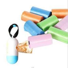 Пеленки сумки  от Click and Go LLC, материал ПВХ артикул 1999370556
