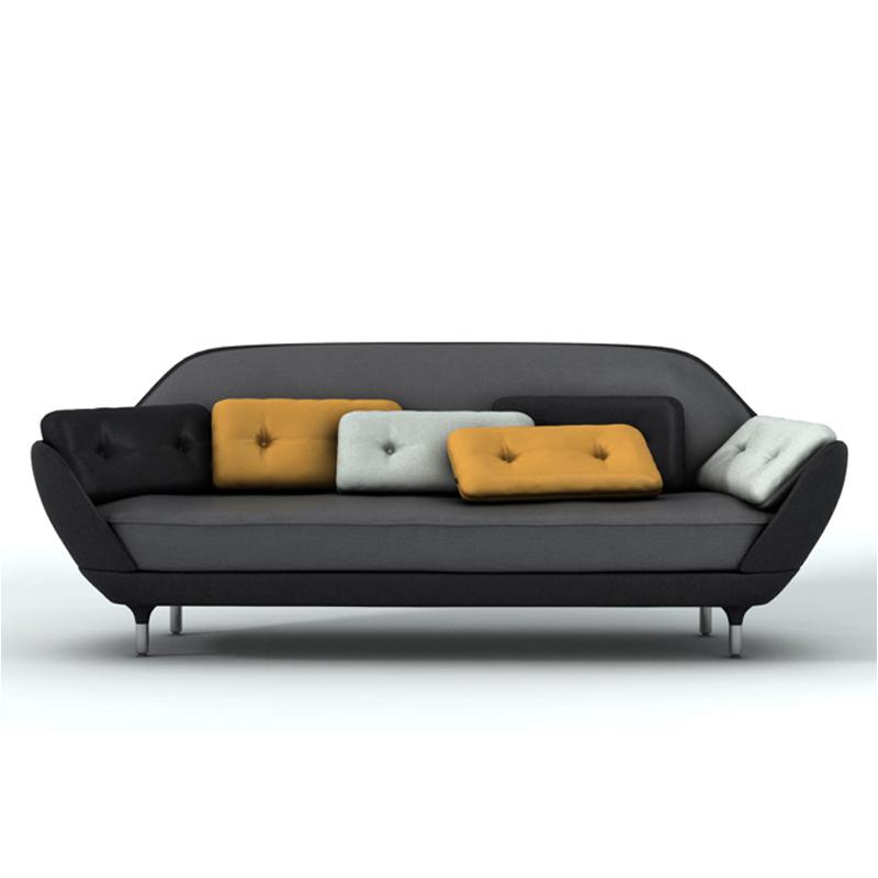 Popular Ikea 2 Seat Sofa Aliexpress