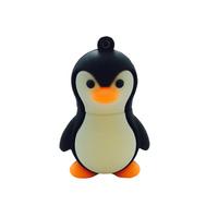 U disk flash memory Penguin pen drive 4gb - 64gb pen drive penguin animal gifts hello kitty pendrive usb 3.0 flash drive!