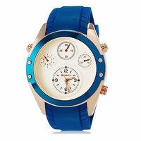 2014 Curren Dashboard 3ATM waterproof Quartz Men's Watches fashion Army Male Vogue Mens Wristwatch, Brand High quality