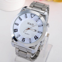 2014 top-selling luxury brand women quartz watches, women dress watches free shipping watches military watches Relogio