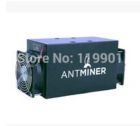 ANTMINER  S3 mine machine