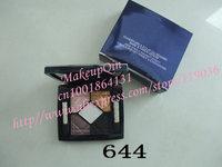 New fashion  professional akeup eyeshadow 5 color eyeshadow palette woman 8 colors (24 pcs/lots)24pcs eye shadow free shipping