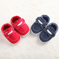 2014 Fashion Baby Shoes Boys/Girls First Walkers Soft Bottom Shoes Kid Non-Slip Toddler Shoes Spring Footwear 1pcs free shipping