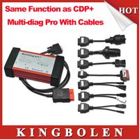 2014 New Released Multidiag 4G TF Card+2013.R3 Keygen+Blutooth Scanner MultiDiag Pro Software &Install Video Multidiag Pro+