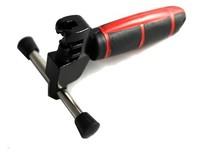 New Bike Bicycle Chain Rivet Breaker Splitter Pin Remove Repair Hand Tool