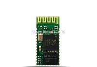 20X HC-06 bt Bluetooth Module (Arduino compatible) free shipping