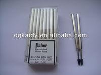 Fisher Pressurized   plotter pen PGB42BK100
