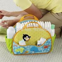 baby diaper bags fisher price bag nappy changing baby bolsa maternidade bolsa de bebe wet for mummy travel mom colorland babies
