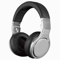 Free Shipping Grade A quality Stereo Pro Headphone Noise Cancelling by POST