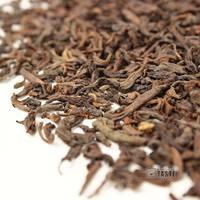 Free shipping top grade organic delicious healthy Chinese loose puer tea dark tea 500g per bag