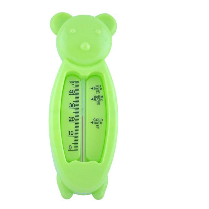 Термометр для воды Y-EN y/en H001 Samll \ Measurements\Bath