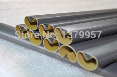 Made in Japan 100% new Teflon Fuser fixing film sleeve for LJ 2100 2200 2300 2400 2410 2420 2430 2500 4200 P3005 p3015 m3035(China (Mainland))