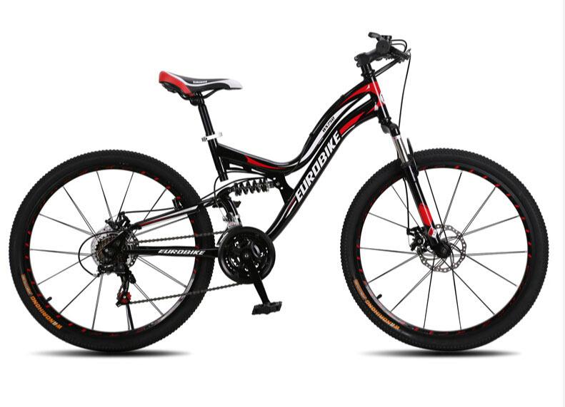 Mountain Gear Cycles Gear Mountain Bike Double