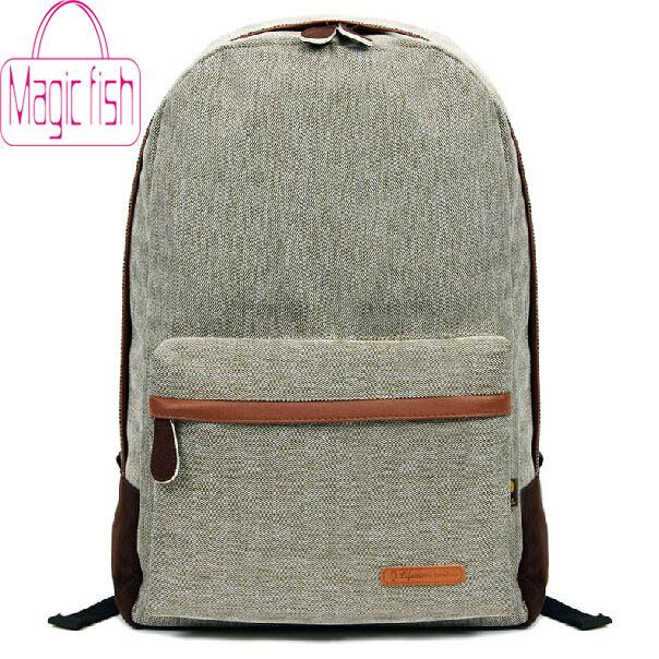 Unique Travel Bags Travel Bags Unique Ls2194