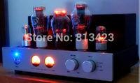 Grade fever Pure Class 300B single-ended tube amp tube amplifier Presbyterian Publisher