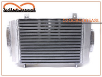 TOP MOUNT INTERCOOLER KIT for BMW MINI COOPER S R53 02-06