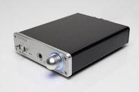 2014 Topping TP30 MARK2 MK II TA2024 T-Amp USB DAC Headphone Amplifier AMP