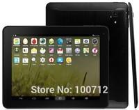 PiPo P1 RK3288 Quad Core 9.7 inch Retina Screen 2048*1536px 2GB/32GB Dual Camera 8.0MP+2.0MP GPS Android 4.4.2 HDMI Tablet PC