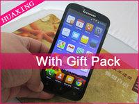 Original JIAKE G910 G910W Cheapest Dual Core Phone 5.0 Inch MTK6572 1.2GHz Android 4.2 3G Bluetooth PK Lenovo A269I A316
