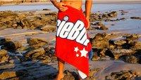 Wholesale - Free shipping new microfiber home univeral bath towels, beach towels,men swim towels 120*60 CM 3colors