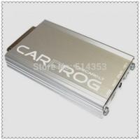 2014 Latest Version Carprog V5.34 With Full Software Car prog Auto ECU Programmer Carprog Full Repair Tool