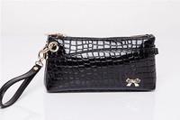 women clutch purses evening bag pu new 2014 small female bag clutches