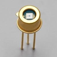 HS2384 HS3884 HS5344 HS6045-04 APD silicon, 400-1000nm, avalanche photodiode