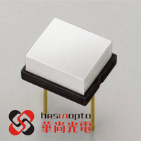 S8559 silicon photodiode, radiation detectors for gamma ray detection