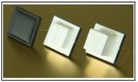 16xa19 x5-y x10-6 x100-7 x100-72 Tgama ray ionizing radiation detector