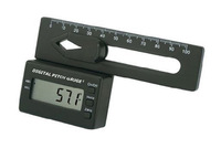 Freeship Digital Pitch Gauge for rc helicopter ALIGN T-REX 250 450 500 550 600 700 Rotor System RC Helicopter