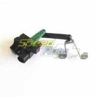VW Golf 7 Golf MK VII  Level sensor LWR sensors  5Q0 512 521 F