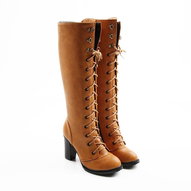 get cheap cowboy boot aliexpress