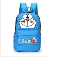 New 2014 Children School Bags Boys Girls Schoolbag Shoulder Bag For Children Polyester Backpack Bolsa Mochila Infantil T05U