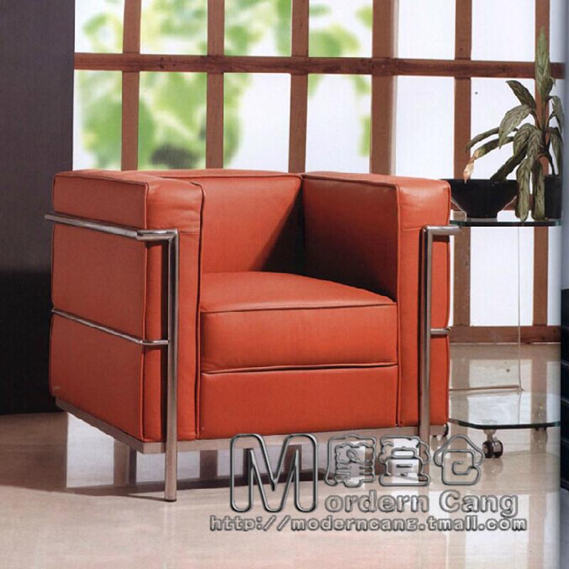 온라인 구매 도매 lc2 의자 중국에서 lc2 의자 도매상  Aliexpress.com