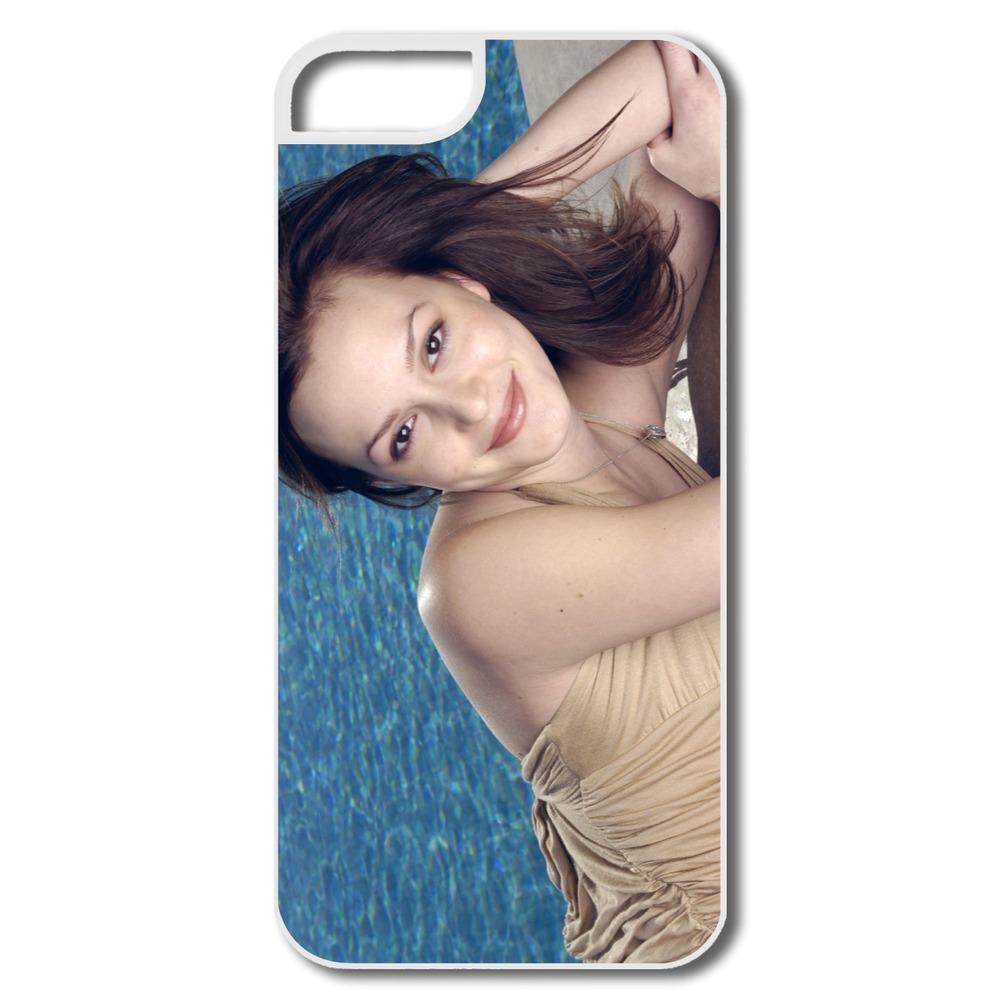 Чехол для для мобильных телефонов LOL_3062114 Iphone 5 5s Meester 10 Iphone 5 5s 1235 чехол для для мобильных телефонов apple iphone 4 4s 5 5s 5c 6 6plus suitable for i4 4s 5 5s 5c 6 6plus