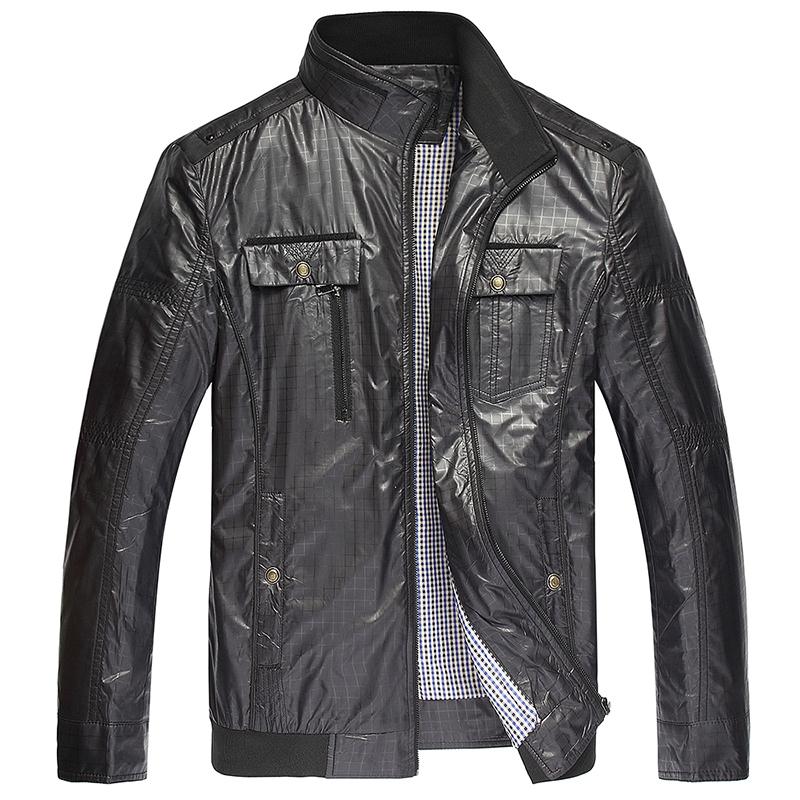 Black dress green jacket 7xl