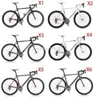 2014 COLNAGO C60 ITALIA road bike carbon frame,fork,seatpost, better than Colnago C59 M10, TIME RXRS CIPOLLINI RB1000