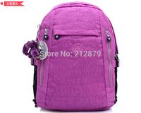 2014 High Quality backpack,Shoulder bag,Tote,Monkey bag,Waterproof Nylon hand bag,Multi-way,creative, fashion bag,FREE SHIPPING