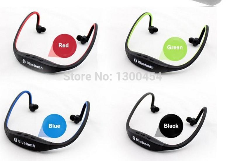 Потребительская электроника OEM 4 Bluetooth DHN9009