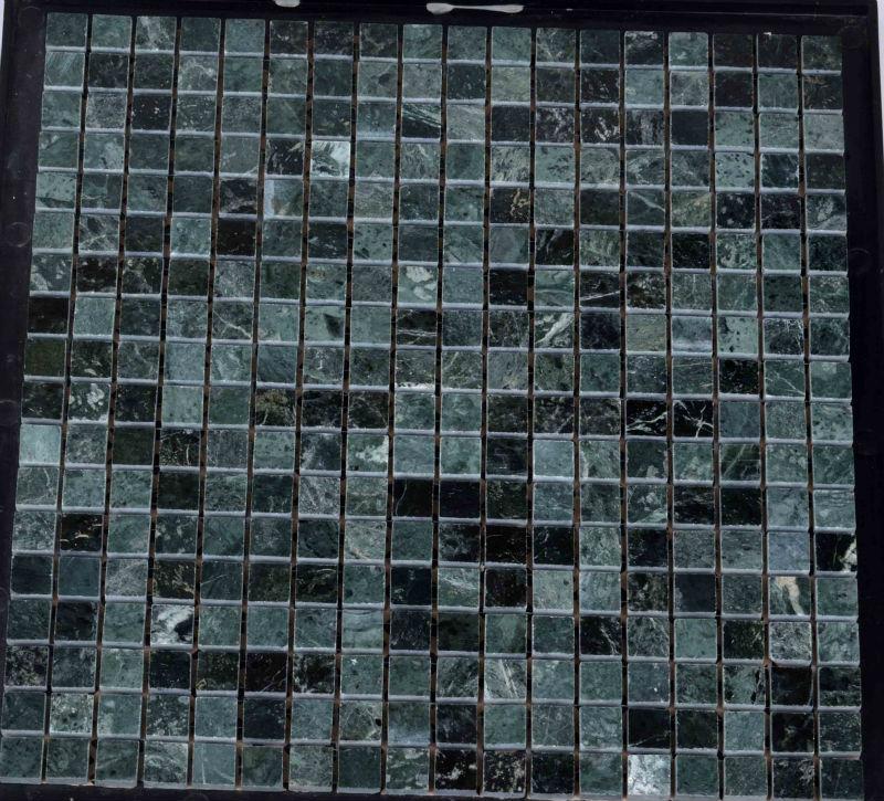 Online kopen wholesale moza ek ontwerpen uit china moza ek ontwerpen groothandel - Mozaiek ontwerp ...