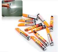 Portable Fix It Pro Clear Car Scratch Repair Remover Pen U894