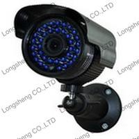 HD CMOS 420TVL/600TVL/700TVL 36IR Night Vision CCTV camera Outdoor system waterproof