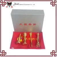 Dingyao Brand Copper Pestle Needle