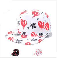 The same paragraph heartbreak flat brimmed hats hip-hop street influx of men and women.