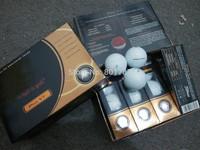 2014 new high quality v1 golf brand golf balls a dozen china post freeshipping